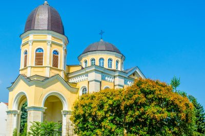 Excursie 1 zi Plevna – Ruse Autocar